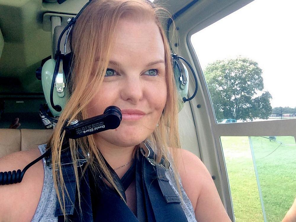 Me as a copilot
