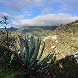 Gran Canaria – co vidět, co zažít a kam na výlet