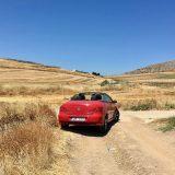 Roadtrip po Evropě — Španělsko a Portugalsko