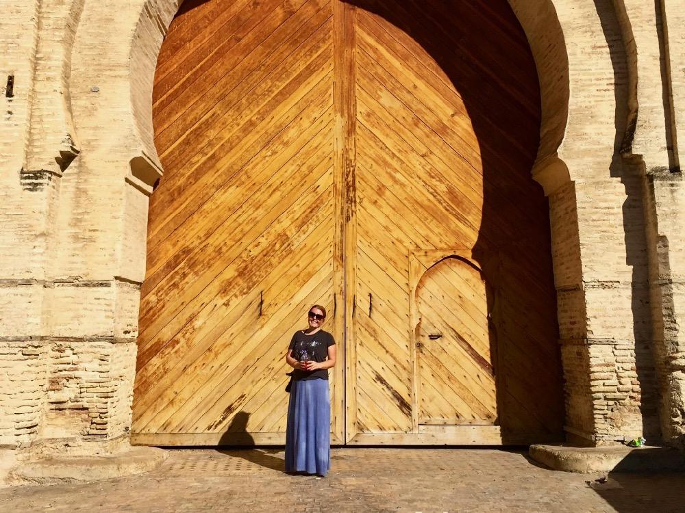 Já ve Fezu