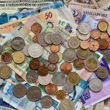 Jak řeším své osobní finance