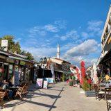 Old Bazaar Skopje — tipy na nejlepší místa